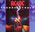 ACDC Thunderstruck