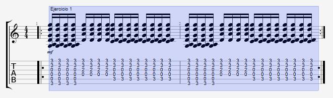 Cancion de opciones binarias
