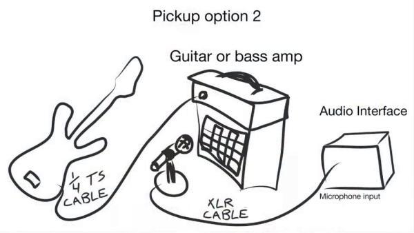 Opcion 2